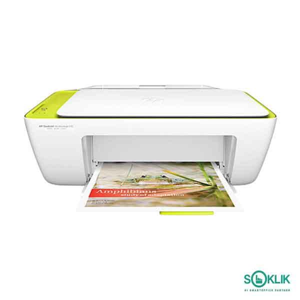 Jual Printer Deskjet