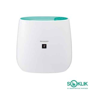 Jual Air Purifier Sharp FP-J30Y