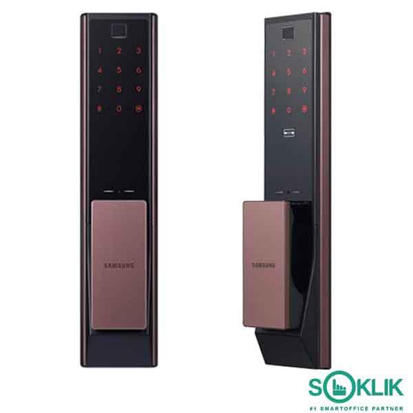 Jual Pengaman Pintu Samsung SHP-DP738