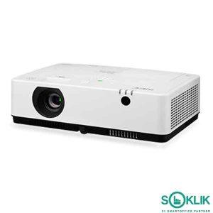 NEC Projector XGA