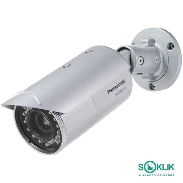 CCTV Panasonic Murah