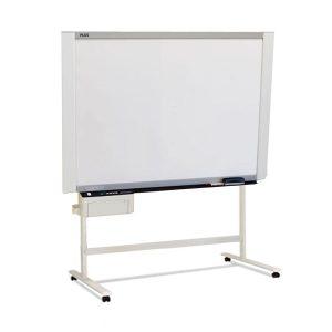 Plus Copyboard K10S