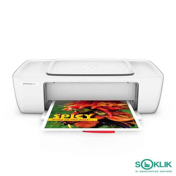 Printer HP Murah