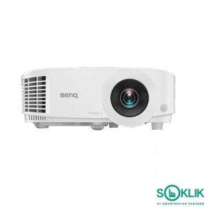 Projector BENQ MW612 Murah