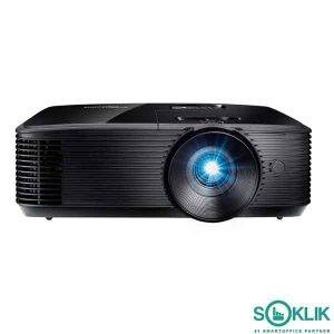 Projector Optoma XGA
