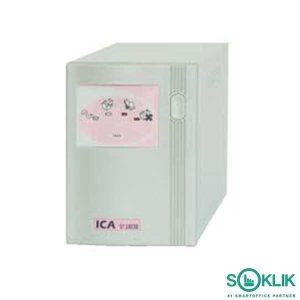 UPS ICA ST-1023B Berkualitas