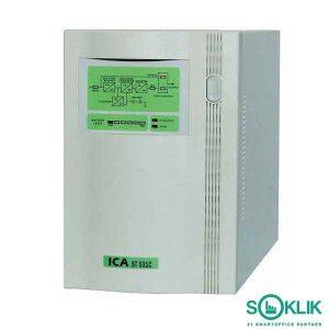 UPS ICA ST531C Murah