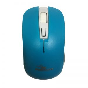 Jual Mouse Komic