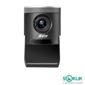 AVER USB Conference Camera Aver CAM 340