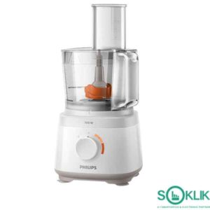 Blender Kaca Philips HR7310-00