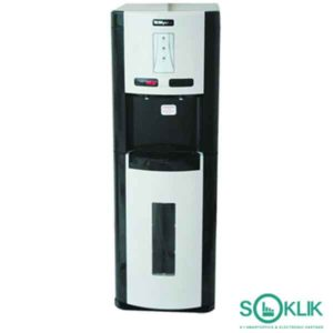 Dispenser Panas Dingin Miyako WDP300