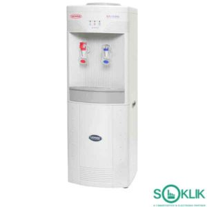 Dispenser Tinggi Hot Normal MD051PAS