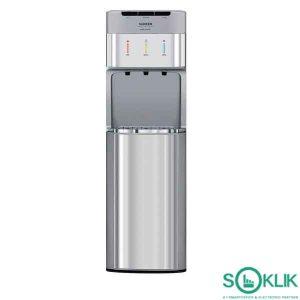 Jual Dispenser Galon Bawah HWDC200SS