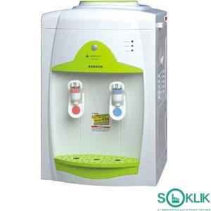 Jual Dispenser Sanken HWN656