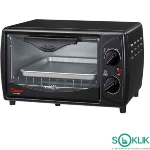 Jual Oven cosmos CO9909B