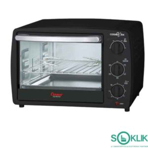 Jual Oven Murah Cosmos CO9923RB