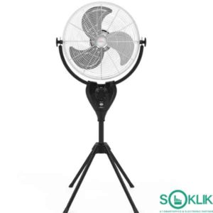 Maspion Power Fan PW1804S