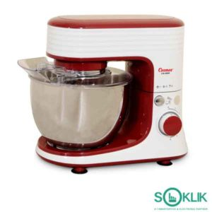 Professional Stand Mixer cosmos CM8000