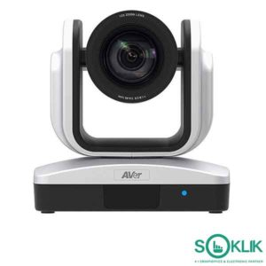 AVER USB PTZ Camera CAM520