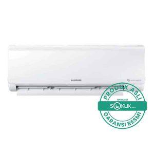 Air Conditioning Inverter Samsung AR13RYFHAWKNSE