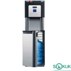 Dispenser Minuman Sharp SWD78EHLSL