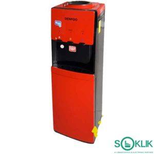 Dispenser Standing Denpoo DDK1101