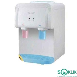 Harga Dispenser Murah Sharp SWDT40NPK