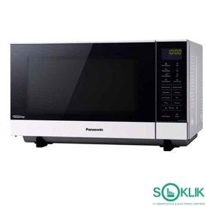 Harga Microwave panasonic NNSF564WTTE