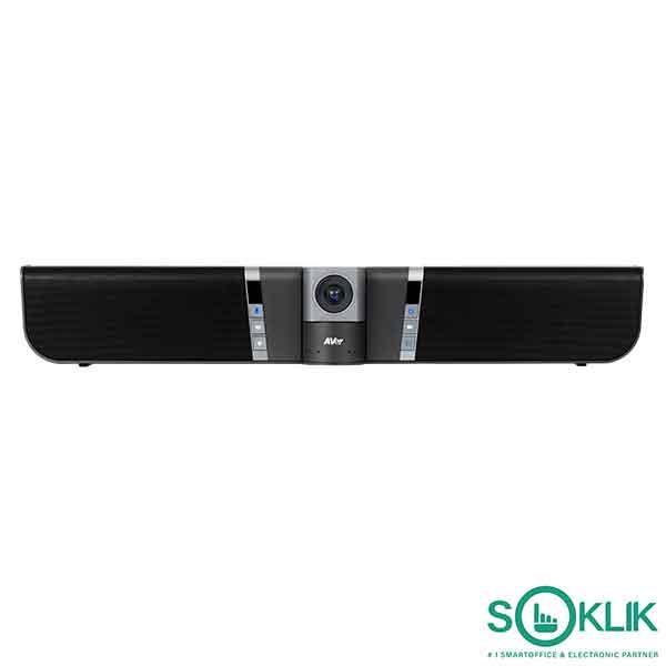 Jual Aver USB Camera VB342+