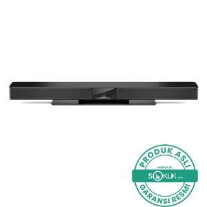 Jual Bose Videobar Vb1