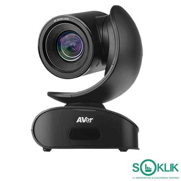Jual Conferencing Camera Aver CAM540