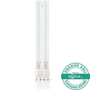 Jual Lampu Philips UVC TUV PL-L 36W/4P 1CT/25