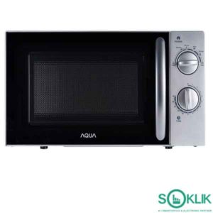 Jual Microwave Low Watt AQUA AEMS1112S