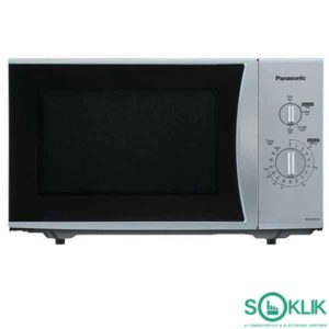 Jual Microwave Murah panasonic NNSM32HMTTE