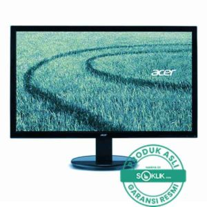 Jual Monitor Acer EB192Q