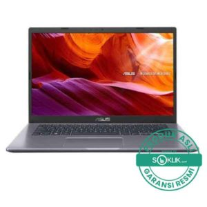 Jual Notebook Asus A409FJ