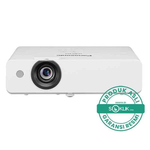 Jual Projector Panasonic PT-LW335