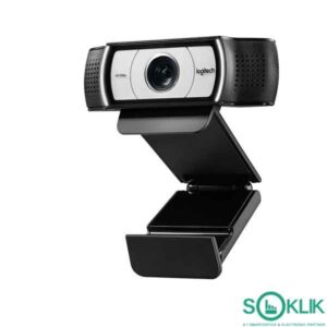 Jual webcam HD Logitech c930e