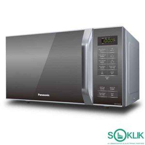 Microwave Oven Digital Panasonic NNST34HMTTE