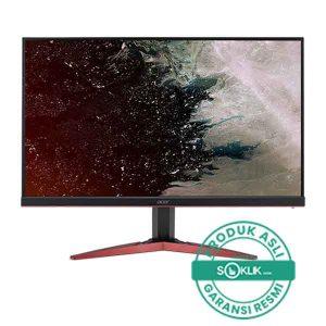 Monitor Acer Murah KG241Q