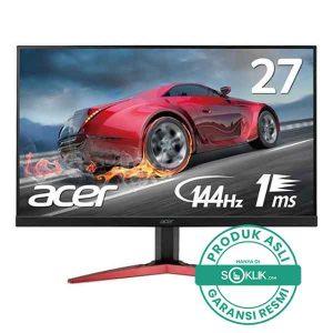 Monitor Gaming Acer KG271C