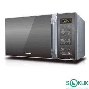 Oven Panggang Microwave Panasonic NNGT35HMTTE