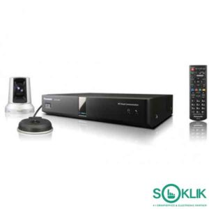 Video Conference Panasonic KX-VC1600