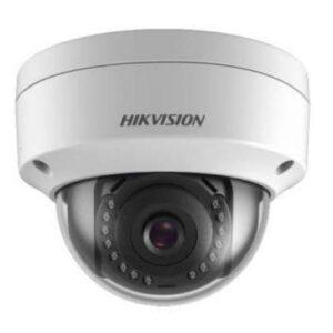 Jual Hikvision IP Camera