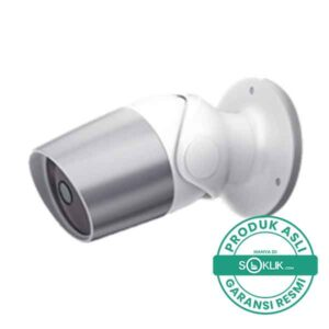 Smart Outdoor Camera Murah