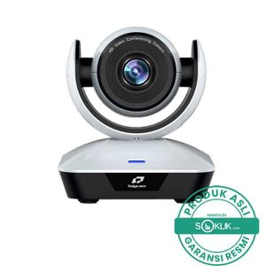 HD Video Camera Telycam TLC-1000-U3S
