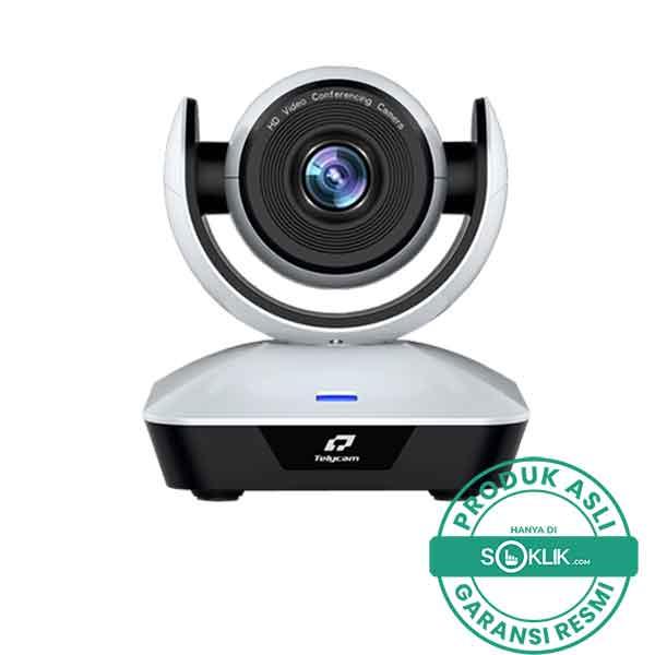 HD Video Camera Telycam TLC-1000-U3S