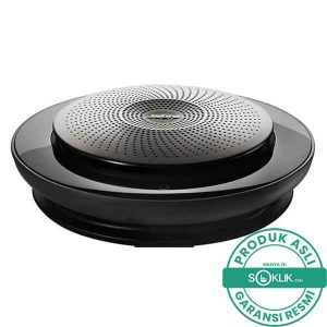 Jual Speakerphone Jabra Speak 710