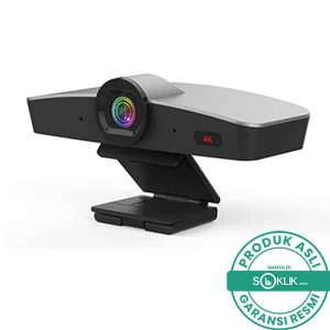 Telycam Video Conferencing Camera TLC-200-U3-110