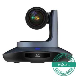 Video COnference PTZ Camera Telycam TLC-300-U3-5-4K